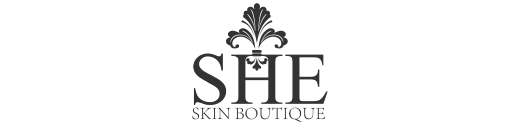 SHE Skin Boutique